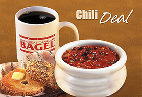 Chili Deal