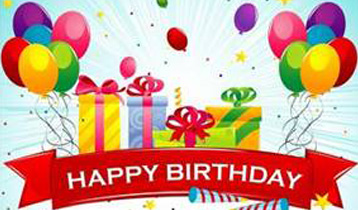 happy birthday call to action